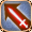 icon7.jpg