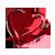 valentine2015_1.png
