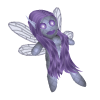 Forest_spirit_doll.png