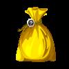 bag5.png