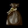 bag9.png