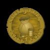 coinChange.png