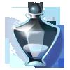 drop_flask1.png