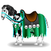 halloween_donkey.png