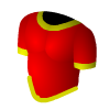 image_armor12.png