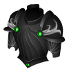 image_armor135.png