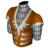 image_armor80.png