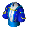 image_armor81.png