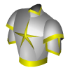 image_armor86.png