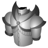 image_armor88.png