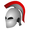 image_helm10.png