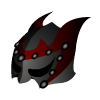 image_helm72.png