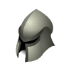 image_helm75.png