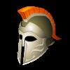 image_hlm14_shield1.png