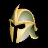 image_hlm20+shield.png