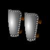 image_nkn_shield3.png