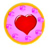 image_shield_valentin.png