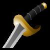 image_sword19lvl_djag.png