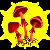 mushroom5.png
