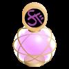 parameter_flask1.png