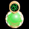 parameter_flask2.png