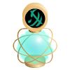 parameter_flask3.png