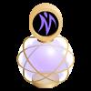 parameter_flask4.png