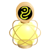 parameter_flask5.png