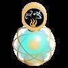 parameter_flask6.png