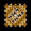 runa_witch.png