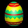 super_bunny_egg.png