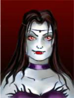 Dark Dragon War