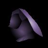 Obsidian_rock1.png