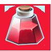 Premium_flask.png