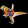 Raptor7.png