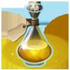 bottle_energy.png