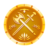 bugurt_medal.png