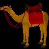 camel3.png
