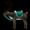 deer3.png