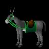 donkey3.png