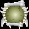 dropcircle_16.png