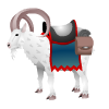 goat1.png