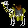 halloween_camel.png