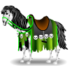 halloween_horse.png