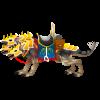 hellhound7.png