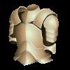 image_arm19rat_shield.png