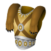 image_armor115.png