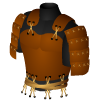image_armor116.png