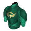 image_armor40.png