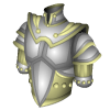 image_armor74.png